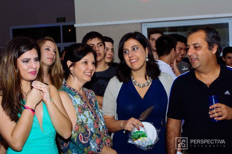 Patricia_18anos_50