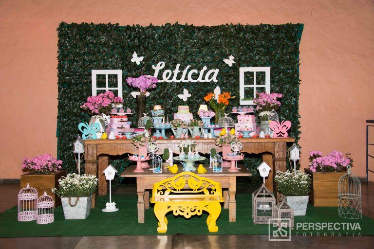 leticia-42